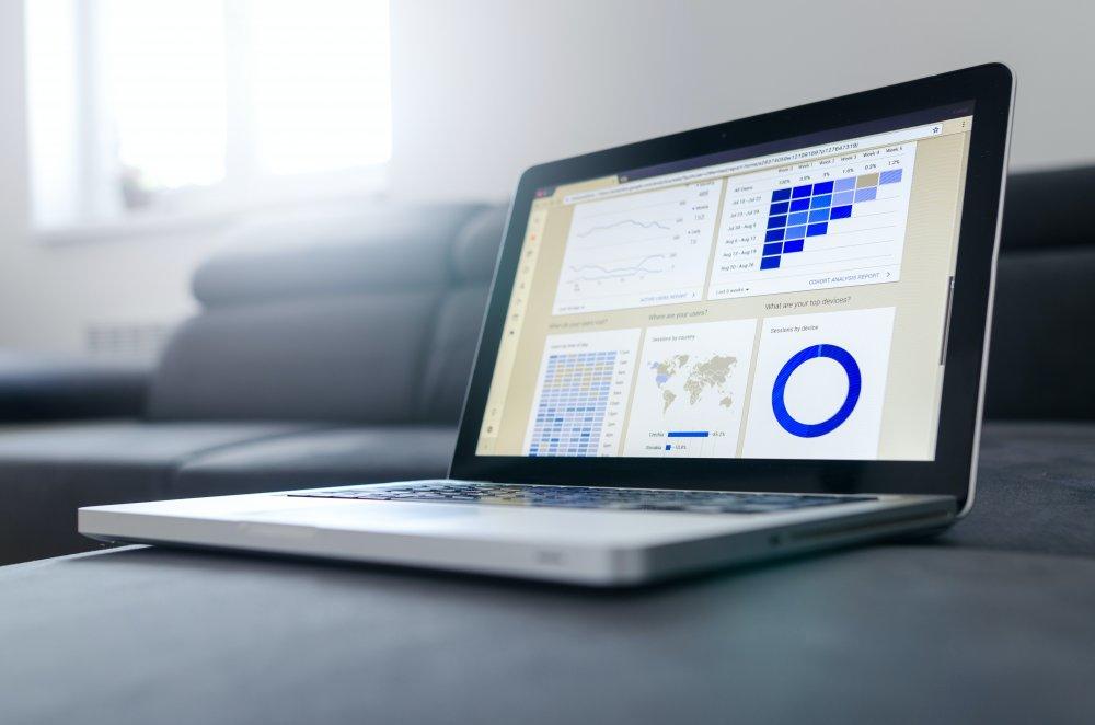 Search Engine Optimization: SEO Audit